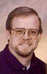 William Robert Nelson