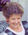 Linda  Laird-Mohr