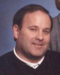 Van J. Spitzer