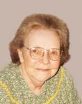Lois E. Mason