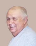 Walter A. Wilson