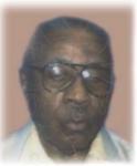 Virgil Lee Finney