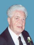 Richard B. Garwood