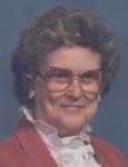 Grace V. Eakle