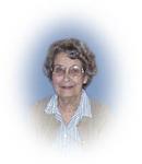 Betty L. Robbins