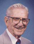 Wayne S. Hammer, Sr.
