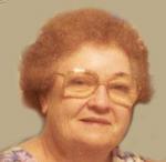 Opal L. Radke