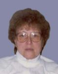 Rosalyn M. Monahan