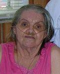 Lucille Elizabeth Perdue