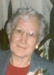 Alice E. Larson