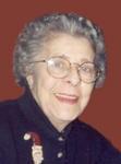 Kathleen  Donahue