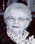 Lois Ruth Katch