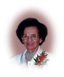 Maria  DeSio