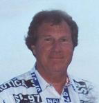 Jerry  Muelhaupt