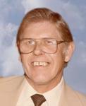 John P. Snider