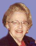 Mary F. Seaver