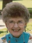 Muriel  Molumby