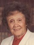 Genevieve O. Smith