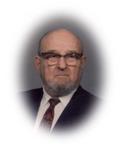 Edward H. Gilbert
