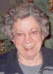 Evelyn  Sowell