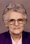 Mabel L. Berry