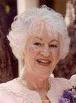 Carol Jean Thimesch