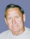 Richard W. Eblen