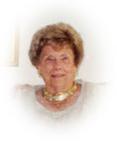 Betty W. Addington
