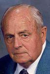 Lyle E. Jenkins