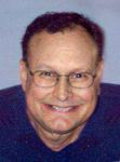 David E. Holcomb