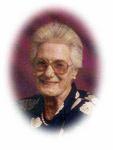 Mamie M. Greif