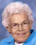 Blanche C. Hanrahan