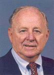 William L. Sykes