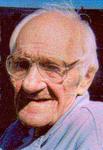 Erwin  Arndt