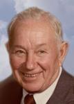 Willard G. Fredregill