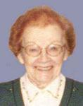 Leola M. Revell
