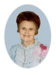 Mollie Eva Sydnes