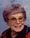 Jeannette Y.
