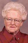 Marilyn J. Graham
