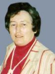 Paula Joyce Palmer