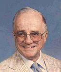Edward R. Hayes