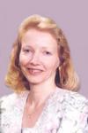 Becky Jo Kuehl
