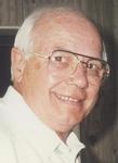 Jack M. Matthewson