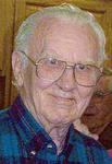Paul John Fraas, Sr.