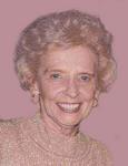 Elizabeth A. Hyland