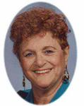 Raffaela Faye Lehman