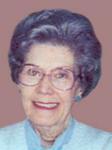 Mary A. Sprague