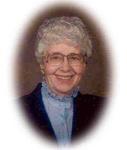 Frances B. Suechting