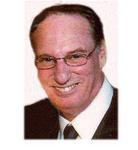 Ron A. Rubin
