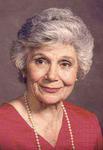 Lorraine B. Meyer